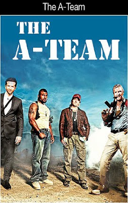 the a team 2010 full movie online english