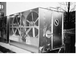 Marley Liquid Level Control System Cooling Towers Cooling | Download
