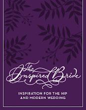 Inspired Bride