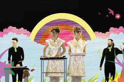 Espiando enlos vestidores de dama rollofrancisco 39 s blog - Camara oculta en vestidores ...