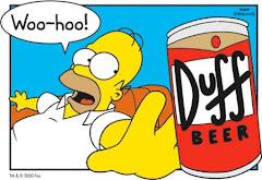 Beba Duff: Cerveja dos Campeões