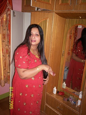 photo indian moti aunty