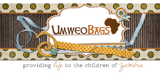 UMWEO Bags