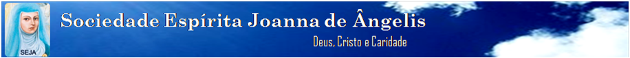 SEJA - Sobre a Doutrina Espírita