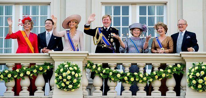 [Resim: koninklijke+familie.jpg]