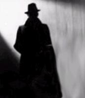 Show #59 ATTITUDE! 004-0912212846-shadow-man