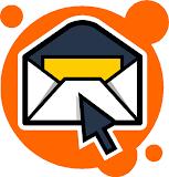 Envienos un e-mail