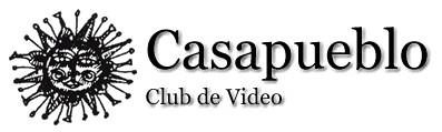 CASAPUEBLOVC