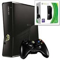 покупка Xbox на Amazon.de
