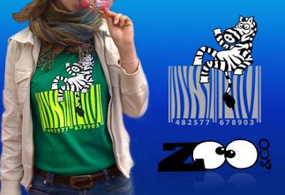 Zoo&co