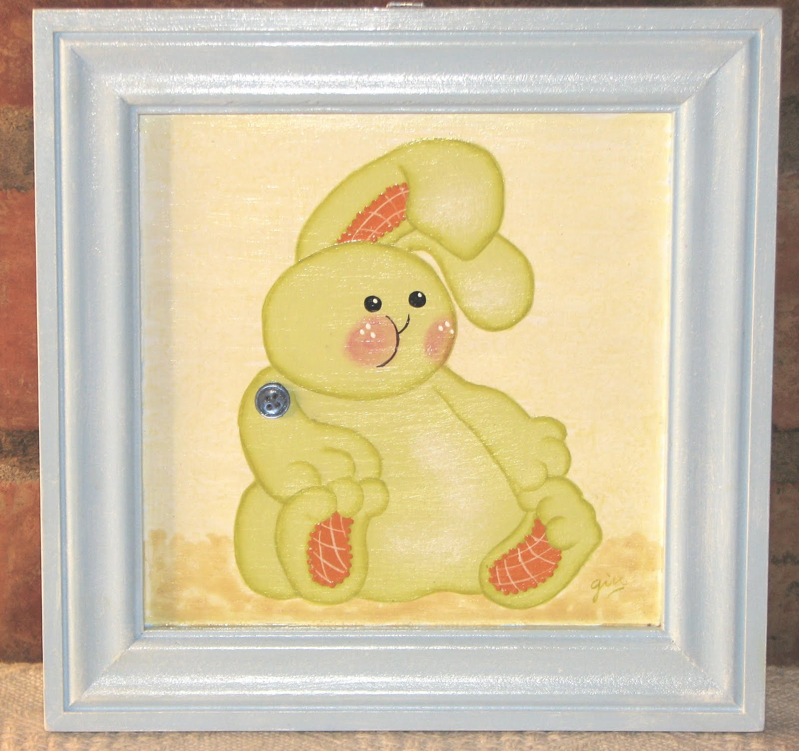De cuadros personalizados para bebes y ninos cuadros con - Cuadros decorativos para ninos ...