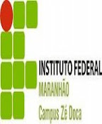 IFMA - Instituto Federal do Maranhao
