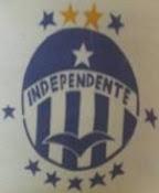 INDEPEDENTE ESPORTE CLUBE