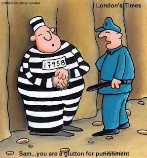http://1.bp.blogspot.com/_umPWg_Pn1n4/TN1csju9ERI/AAAAAAAABac/TdWuI__EqFU/s400/prison.jpg