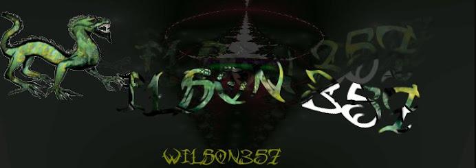 Wilson~