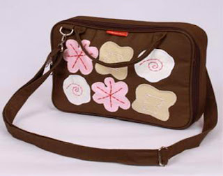 cookies-tas-laptop-gaul