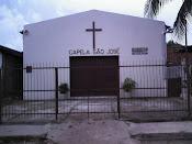 Capela São José Operário
