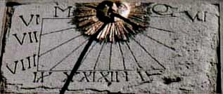 Calendario romano for Secondi romani