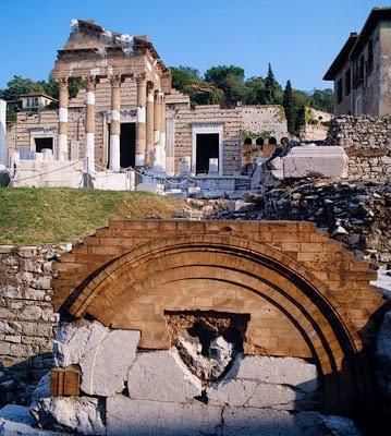 Brixia brescia antica lombardia for Permesso di soggiorno brescia