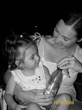 Mi hija MALENA