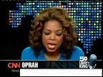 Oprah Tells How She's Been Using The Secret