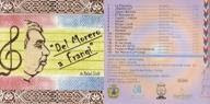 UNIÓ MUSICAL CONTESTANA: Del Morero a Frangí