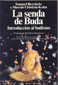 LA SENDA DE BUDA. AMAZON
