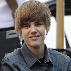 Justin Bieber Common Denominator on Justin Bieber Common Denominator Mp3