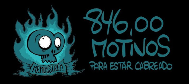 846,00 MOTIVOS
