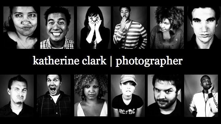 katherine clark | photographer