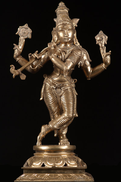 [Image: GodVishnuVenugopal%20Statue%20playing%20fluteimage.jpg]