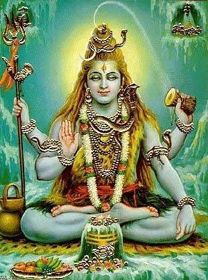 Hindu+God+shiva+image.jpg
