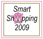 Profile Picture of Smart Shopping 2009