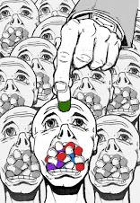 Control Pills
