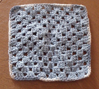 Free Crochet Granny Square Clothing Patterns : Baking, Crocheting and Sewing, Oh My!: Crochet Granny ...