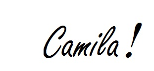 camila moreyra #