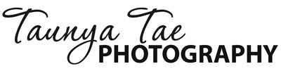 Taunya Tae Photography