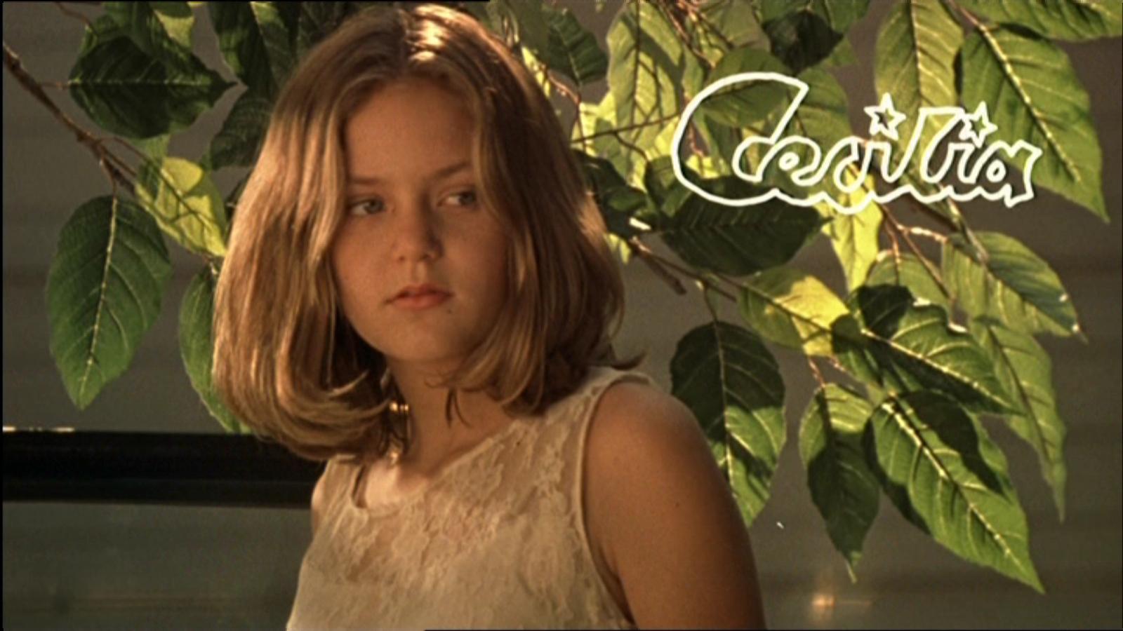 devstvennitsi-samoubiytsi-film-1999
