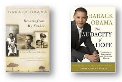 obama books 