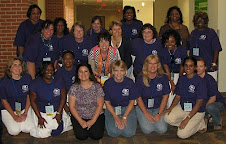 Auburn Univ. AL Keynote 2010