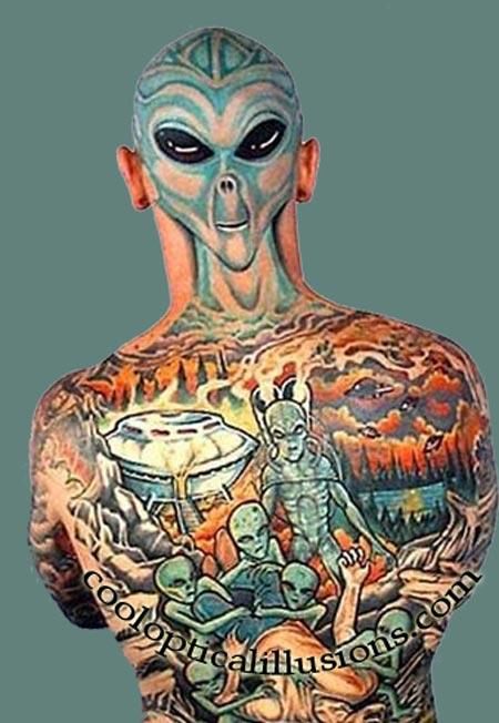 wallpaper tattoo. tattoo backgrounds.