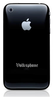 Volksphone