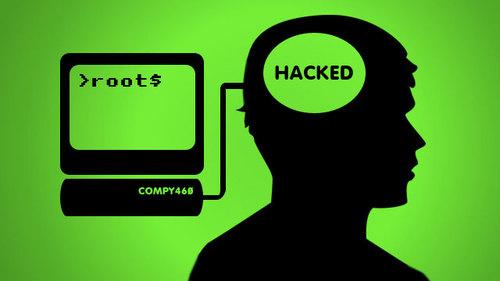 http://1.bp.blogspot.com/_uoMH1lxUs_I/TUk46DJuilI/AAAAAAAAAAo/AySEtAxsI_Y/s1600/500x_0900-how-to-hack-your-braind-title.jpg