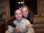 Victor and Shelly