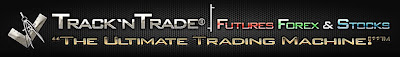 Track n Trade Futures Forex Stocks