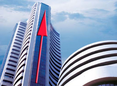 Sensex Stock Exchange