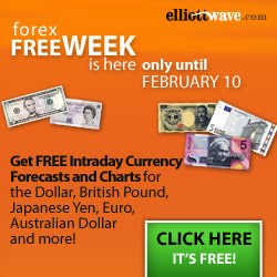 Forex FreeWeek