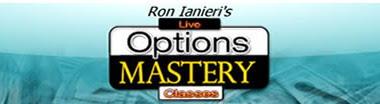 Options Trading Manifesto