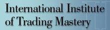 International Institute Trading Mastery