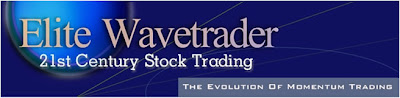 Elite WaveTrader Stock Trading